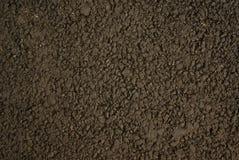 черное дорожное покрытие Стоковые Фотографии RF