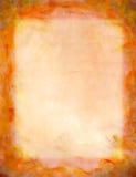 черное золото предпосылки иллюстрация вектора