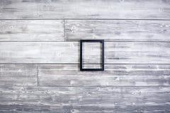 черное изображение рамки Стоковые Изображения RF