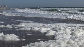 черное море odessa видеоматериал
