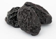 черносливы Стоковые Изображения RF