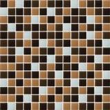 Чернота, Браун, обнаженное фото высокого разрешения стены плитки реальные или кирпич безшовные и интерьер текстуры бесплатная иллюстрация