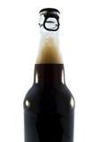 чернота пива Стоковые Изображения RF