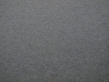 чернота предпосылки Стоковая Фотография RF