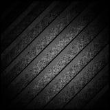 чернота предпосылки Стоковые Фотографии RF