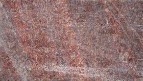 Черноты нашивки гранита пятна естественной белой голубые стоковое фото rf