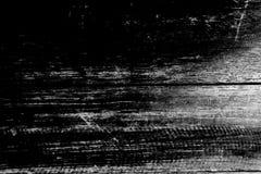 Черно-белая предпосылка конспекта картины текстуры цвета может быть пользой как обложка брошюры заставки бумаги стены или для нас Стоковое фото RF