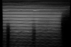 Черно-белая предпосылка конспекта картины текстуры цвета может быть пользой как обложка брошюры заставки бумаги стены или для нас Стоковая Фотография RF
