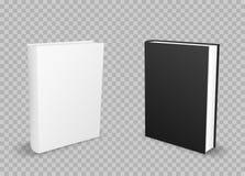 Черно-белые стоящие книги
