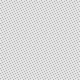 Черно-белая безшовная геометрическая картина Repeatable текстура/ бесплатная иллюстрация
