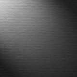 Черно-белая бумажная предпосылка Стоковое Фото