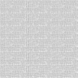 черные линии Стоковые Изображения RF