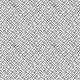 Черные нашивки на белой предпосылке Стоковые Изображения RF