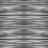 Черные нашивки на белой предпосылке Стоковое Изображение RF