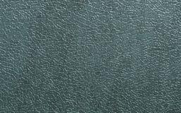 черные пластичные текстура и предпосылка крышки фаил документа Стоковые Фото