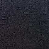 Черные предпосылка или текстура Стоковые Фото