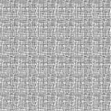 Черные планы на белой предпосылке Стоковое Изображение