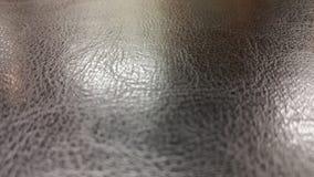 Черный блеск Стоковое фото RF