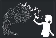 черный вал 03 бесплатная иллюстрация
