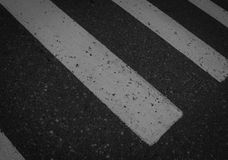 Черный диапазон жизни Стоковые Фотографии RF