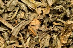 черный индийский чай Стоковое Фото