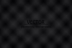 Черный конспект background5 Стоковые Изображения RF