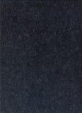 черный мрамор Стоковое Фото