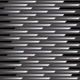 черный сигнал картины Стоковое Фото