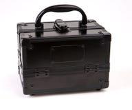 черный ящик Стоковая Фотография RF