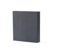 Черный ящик Стоковая Фотография