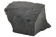 черный onyx Стоковая Фотография