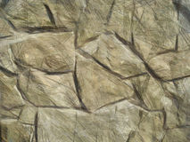 Чертеж каменной стены Masonry Стоковое Изображение RF