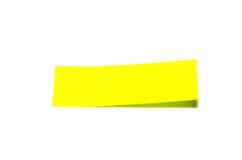 чертеж предпосылки голубой изолировал красный цвет столба штыря примечания померанцовый Стоковая Фотография RF