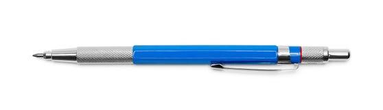 Чертить карандаша стоковое изображение