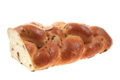 чехословакский хлеб рождества Стоковые Изображения RF