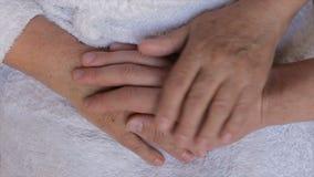 Женские ласки руками фото 81-789