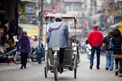 Человеческие характеристики Вьетнама стоковые фото