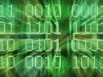 числа Стоковое Изображение RF