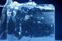 чистая вода Стоковые Изображения