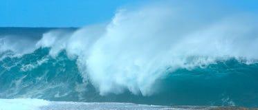 чисто вода Стоковые Фотографии RF