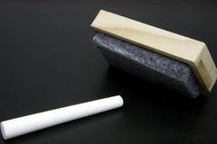 чистый шифер Стоковое Изображение RF