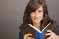 Читать книгу Стоковая Фотография RF