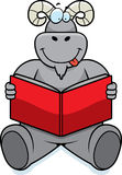чтение штосселя бесплатная иллюстрация