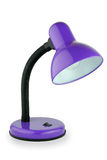 Чтени-лампа Стоковое Изображение RF