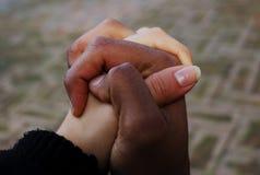 Что имеет значение влюбленность Стоковое фото RF