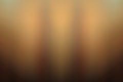 Чувствительная пастельная коричневая предпосылка Стоковые Изображения