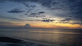 Чувство утра Стоковая Фотография RF