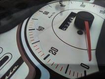 Чувствуйте скорость жизни стоковое изображение rf