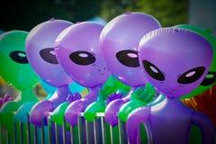 Чужеземцы стоковое фото