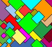 Чудесная текстура Стоковая Фотография RF
